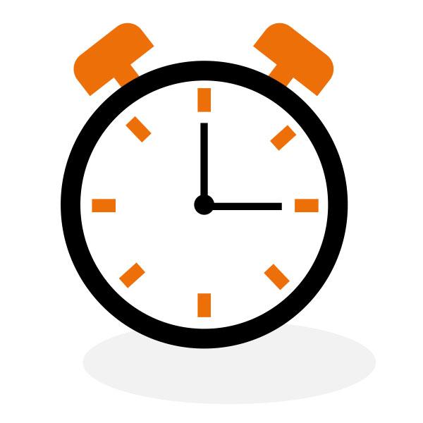 600-x-600px-Clock-icon